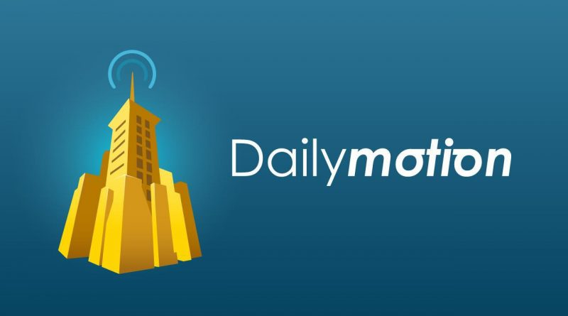 DailyMotion Victim of Credential Stuffing Attack