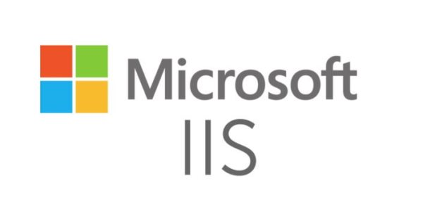 IIS Vulnerability Triggers a Denial-of-Service