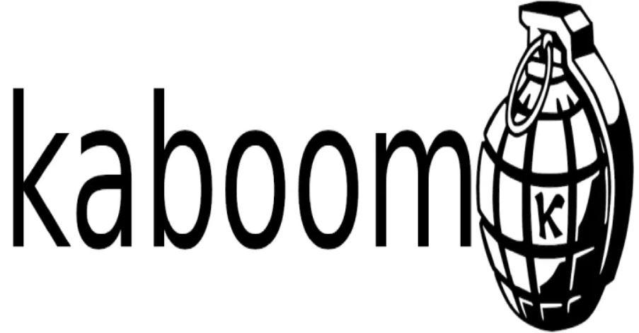 Kaboom – Script That Automates The Penetration Test