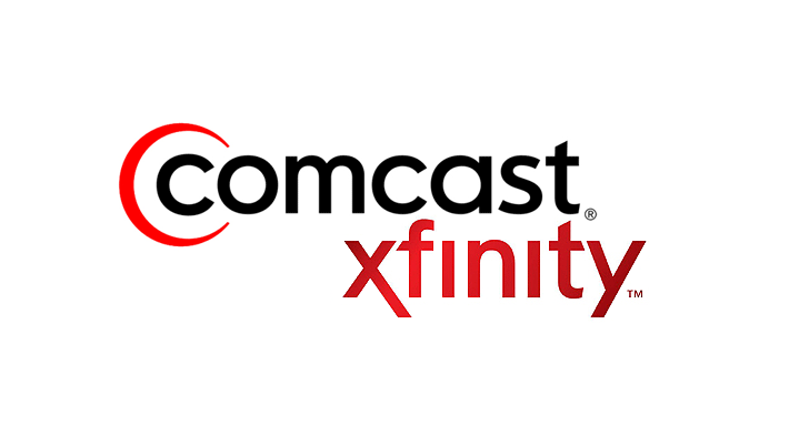The Xfinity Hacks You Need To Know