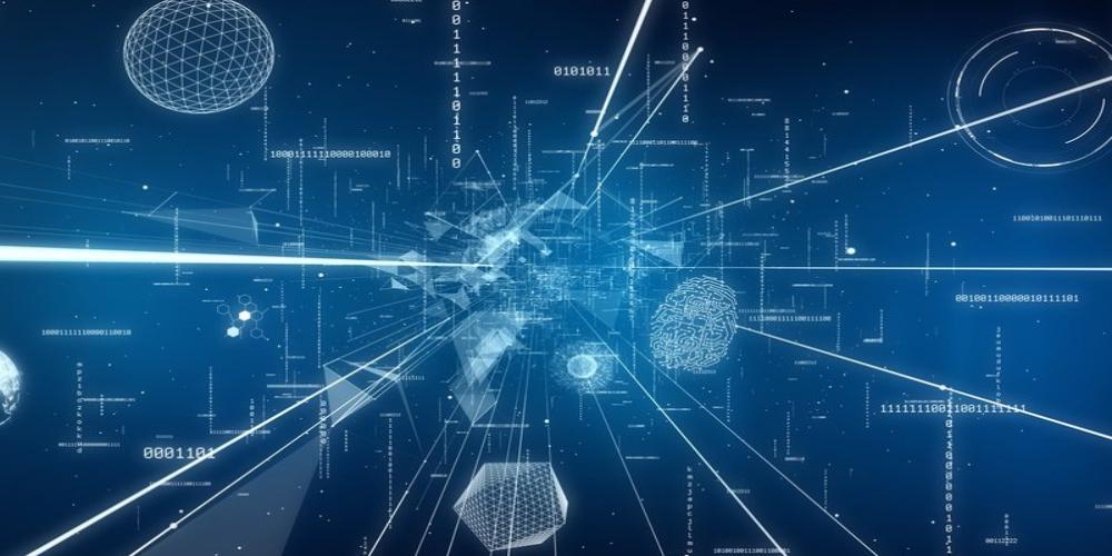 Legion – Semi-Automated Network Penetration Testing Framework