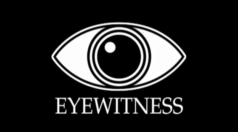 Eyewitness – Target Visualization and Recon Tool