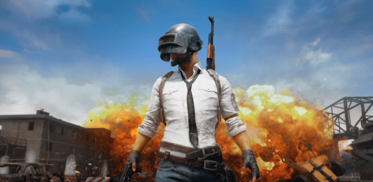 PUBG Mobile Hack and cheat codes 2019