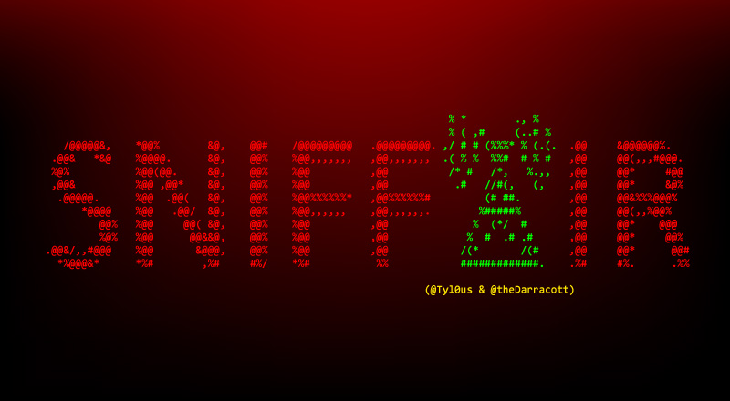 SniffAir – Framework For Wireless Pentesting