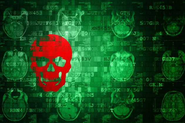 A Look at Baldr, a New Type of Malware Circulating in Hacking Forums