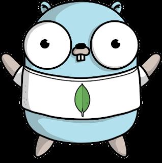 mongoBuster – Hunt Open MongoDB Instances