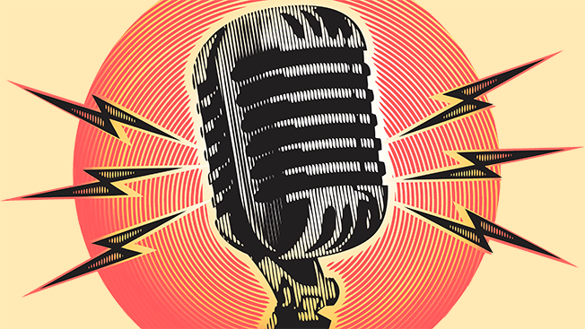 Top 10 Best IT Podcasts