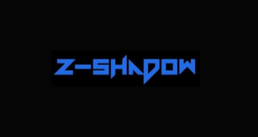 How to Hack any Facebook Account with Z-Shadow
