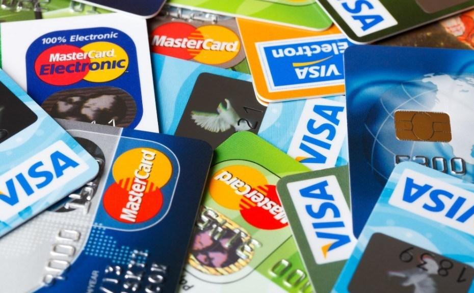 Credit Card Phishing Script Tutorial