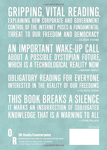 Cypherpunks-Freedom-and-the-Future-of-the-Internet-back-page.jpg