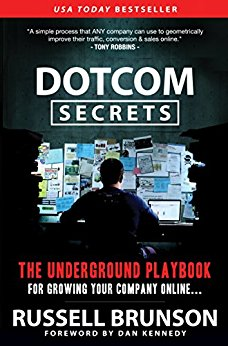 DotCom-Secrets-The-Underground-Playbook-for-Growing-Your-Company-Online.jpg