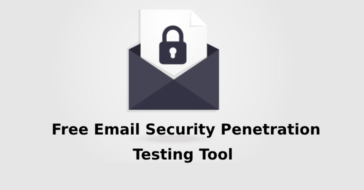 BitDam launches a Free Email Security Penetration Testing Tool