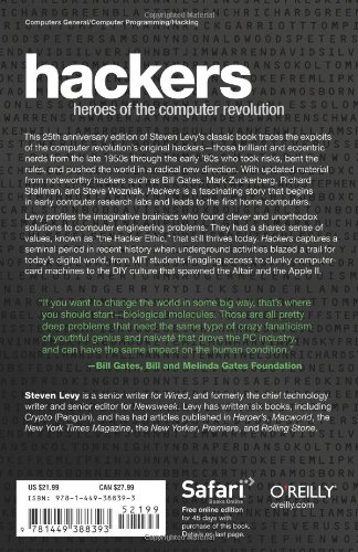 Hackers-Heroes-of-the-Computer-Revolution-back-page.jpg