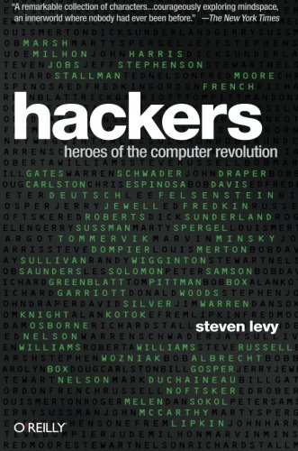 Hackers-Heroes-of-the-Computer-Revolution-front-page.jpg