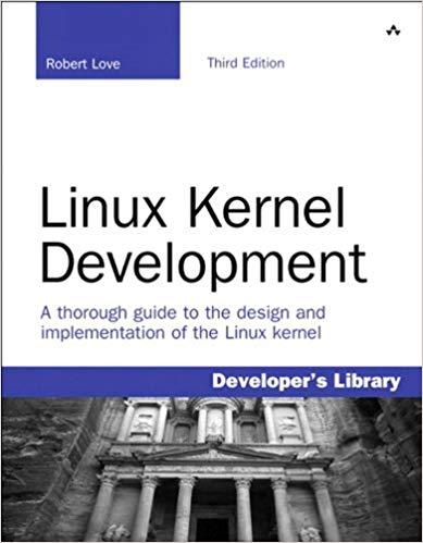 Linux-Kernel-Development-Developer's-Library.jpg