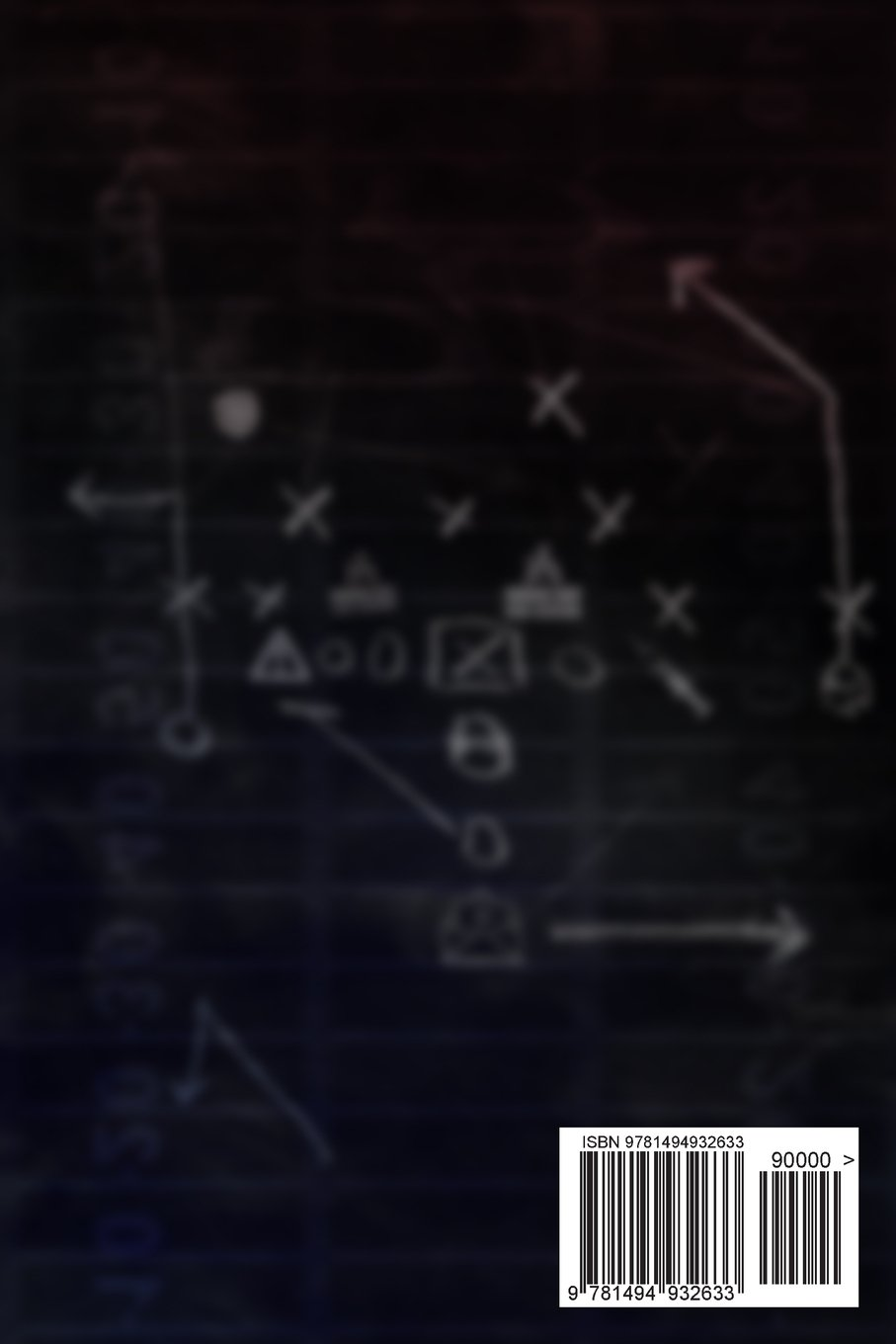 back-page-hacker-playbook.jpg