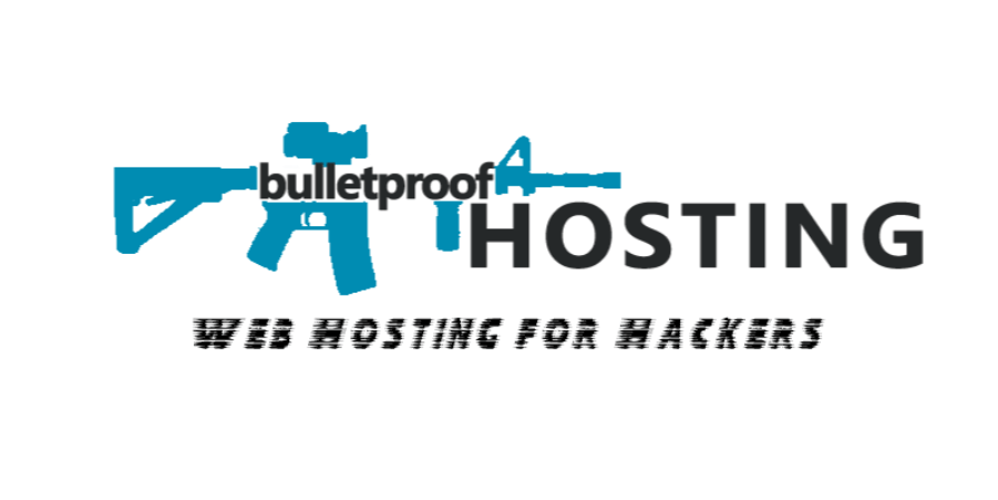 Bulletproof Hosting – Web Hosting used by Hackers