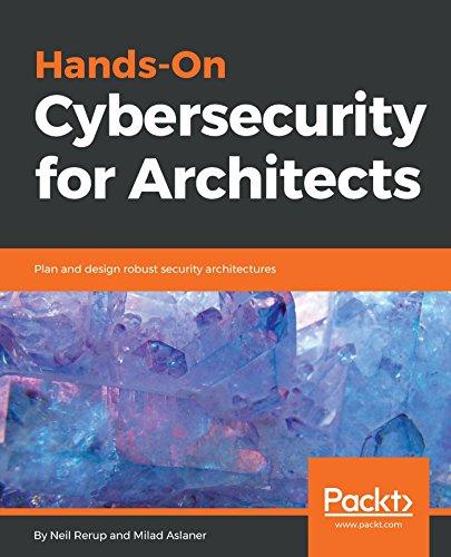 cyber-architects.jpg
