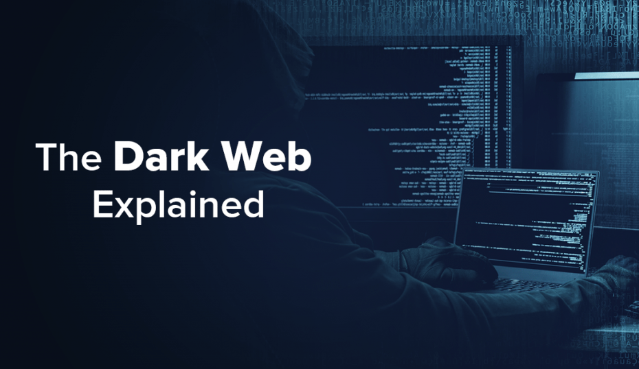 What is the Dark Web and how to Access it Safely