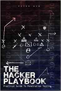 front-page-hacker-playbook.jpg