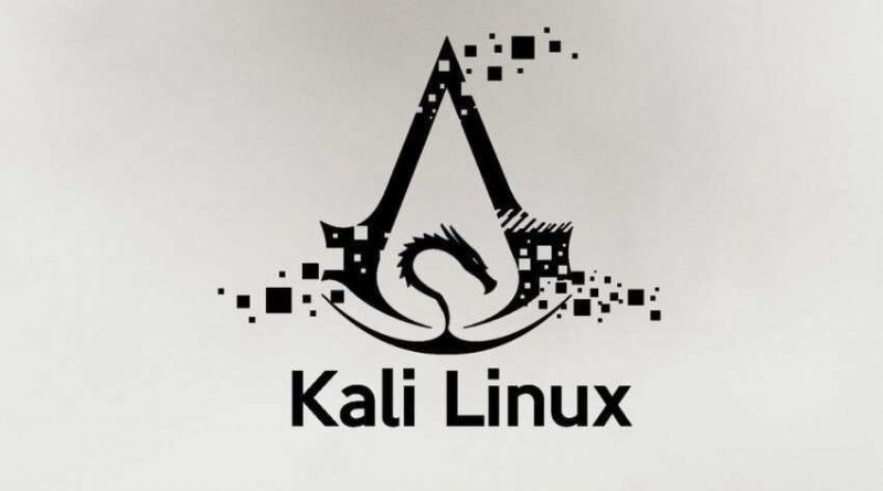 Kali Linux 2019.2 Released & Includes Latest NetHunter