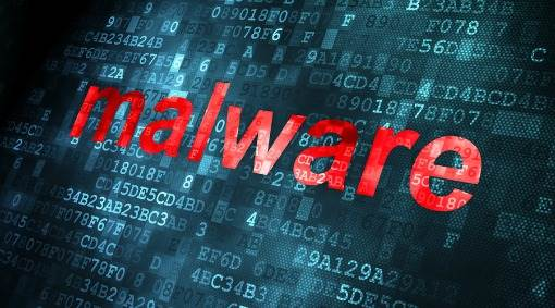 Researchers have developed a new technology to identify malware