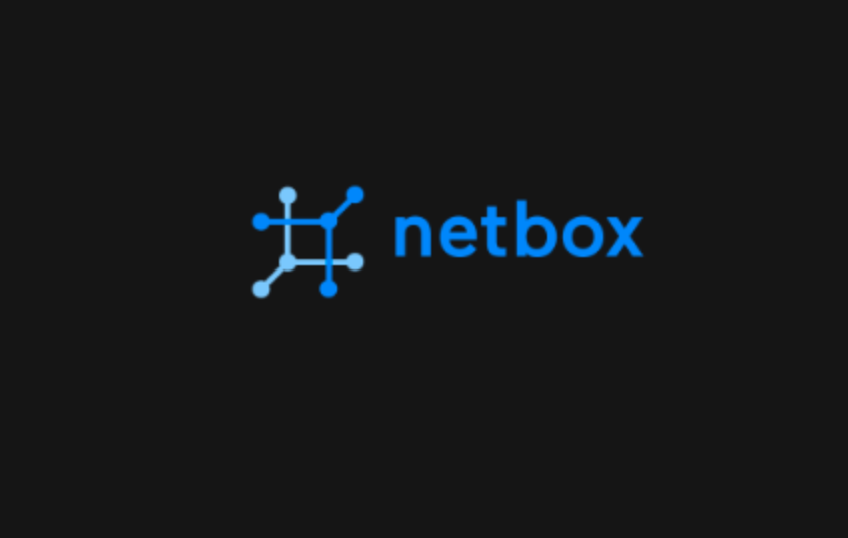 NetBox – IP Address and Data Center Management Tool