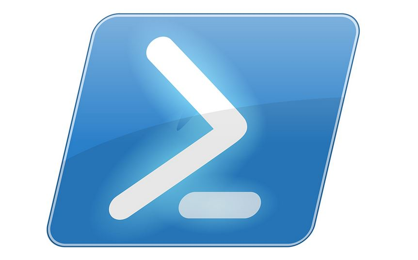 Red Team Powershell Scripts