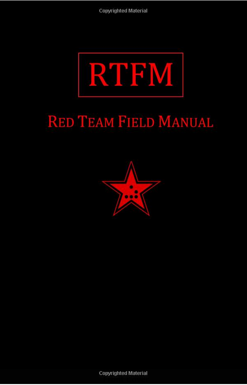rtfm-front.png
