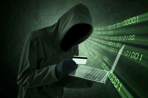 Texas Man Sentenced to 58 Months for Darknet Fraud Scheme