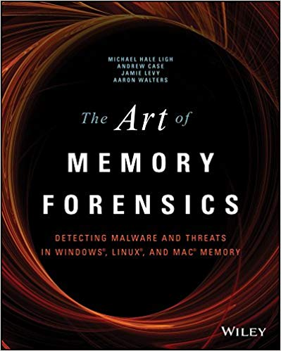 the-art-of-memory-forensics.jpg