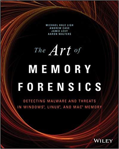 the-art-of-memory-forensics.jpg