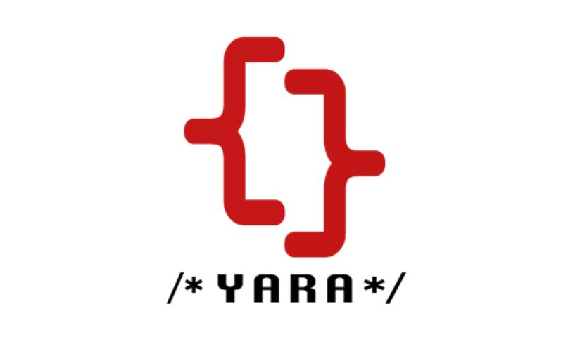 YARA – The Pattern Matching Swiss Knife