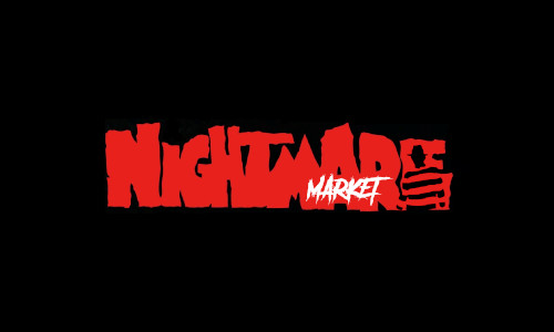 Nightmare Darknet Market