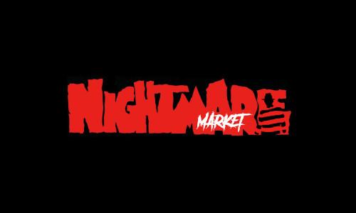 Nightmare Darknet Market