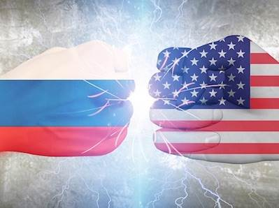 US Cyber Command to Implant Malware on the Russian Grid