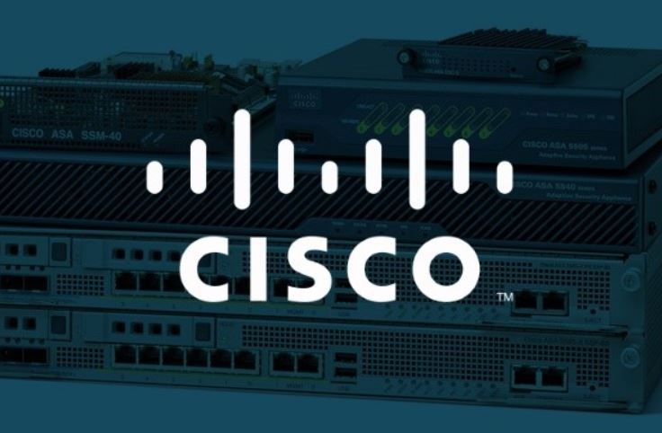 Cisco Announced 26 Vulnerabilities in the Last Two Days