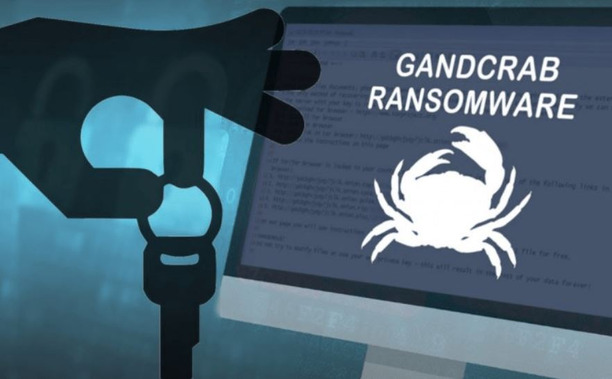 GandCrab Ransomware Shutting Down its Operations after Earning $2 Billion in Ransom Payments