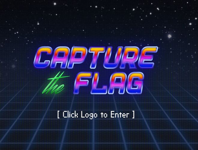 Google Announces Fourth-Annual Capture the Flag Event