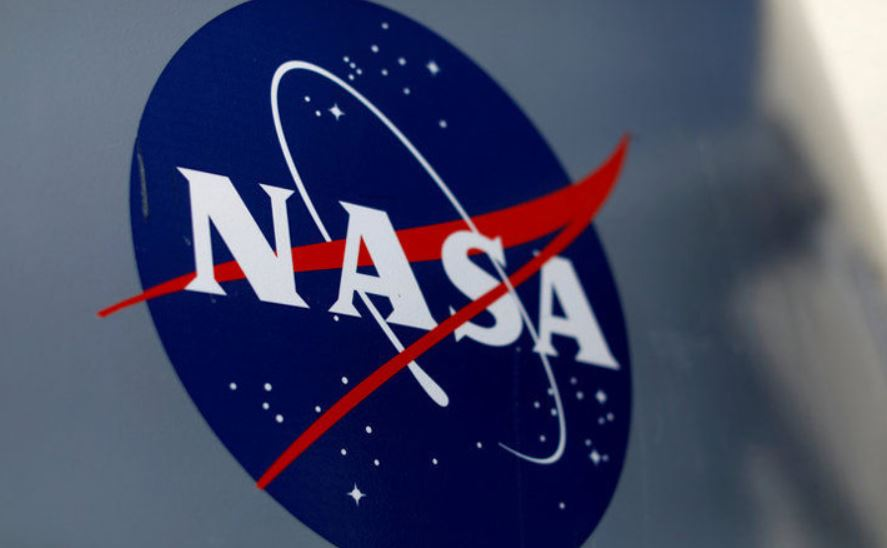 NASA Hacked Through an Unauthorized Raspberry Pi Connected to their Servers