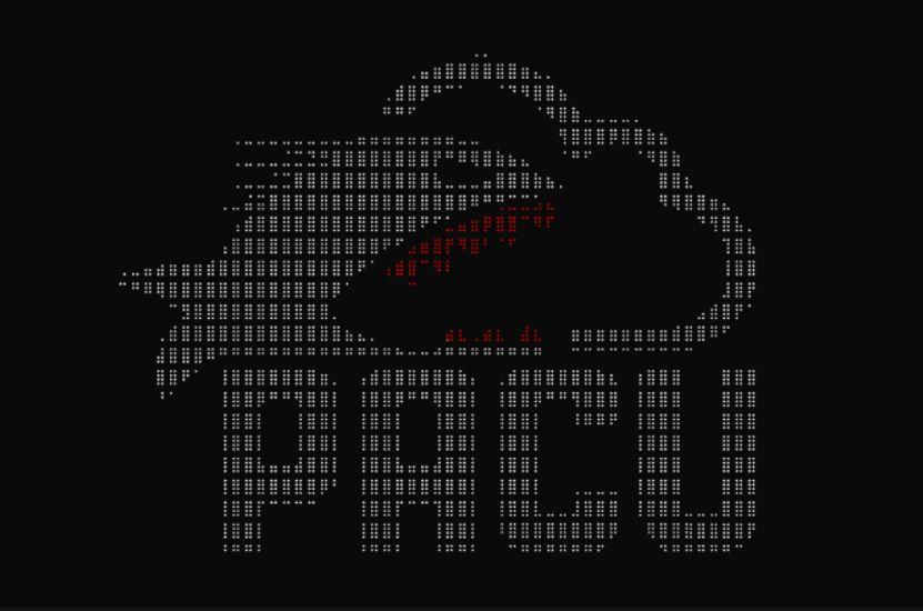 Pacu – AWS Exploitation Framework