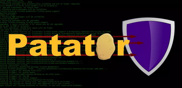 Patator – Multi-Purpose Brute-Forcer with a Modular Design and a Flexible Usage