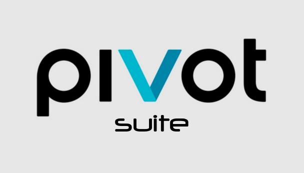 PivotSuite – A Network Pivoting Toolkit