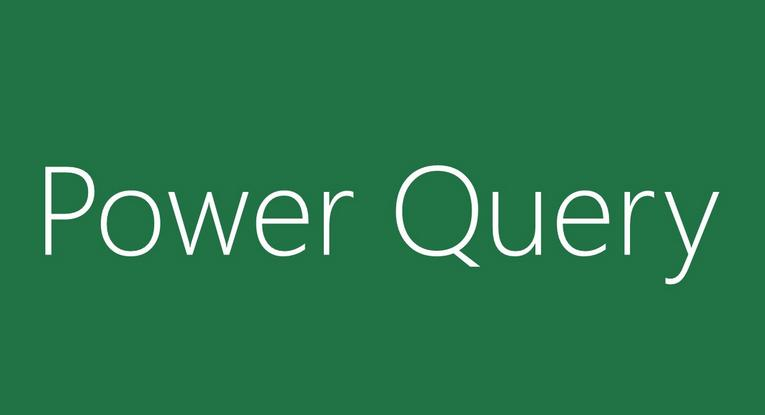 Excel Power Query vulnerability puts 120 million users Vulnerable to Remote DDE Attacks