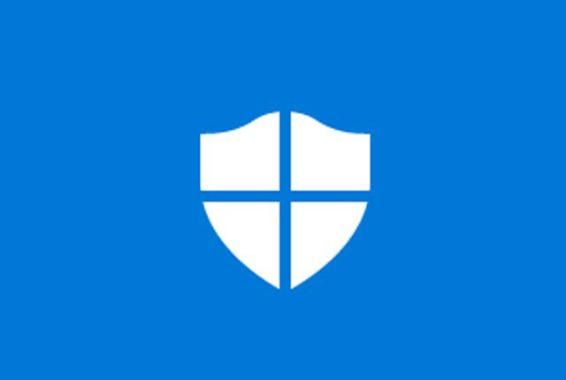 Windows Defender Dominates AntiVirus Rankings