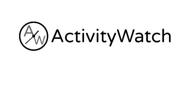 ActivityWatch – Time-Tracking Application with a Focus on Extensibility and Privacy