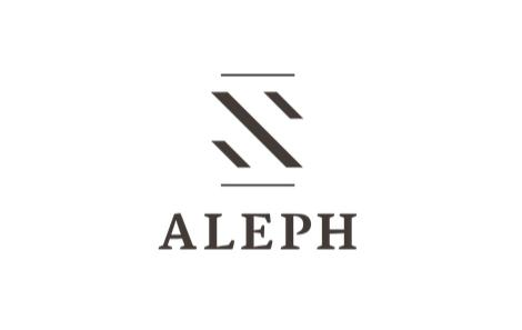 Aleph – Find the People and Companies you look for