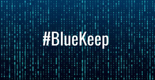 US Network Security Company is Selling BlueKeep Exploit