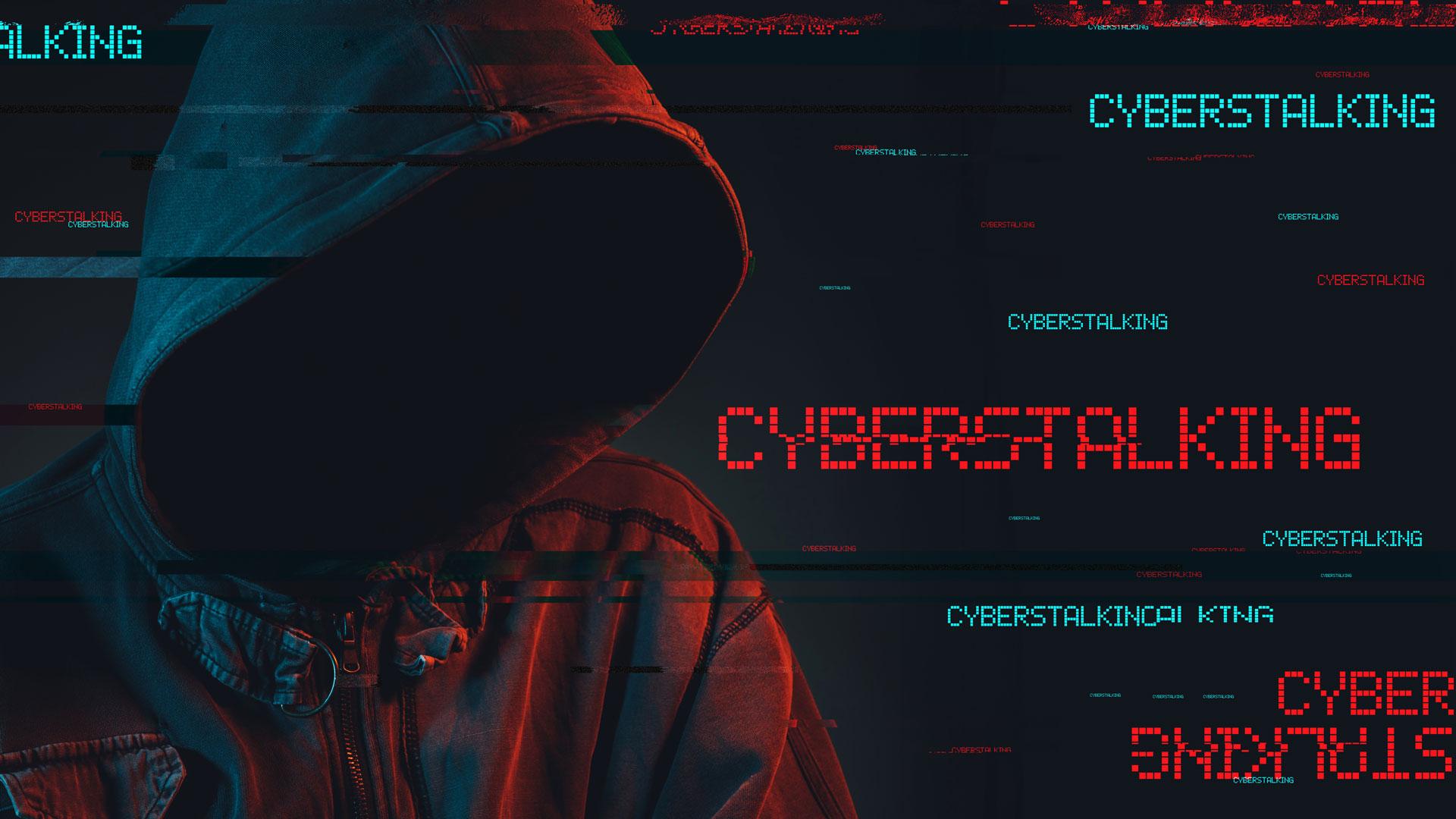 Herndon Man Sentenced to Prison for Cyberstalking