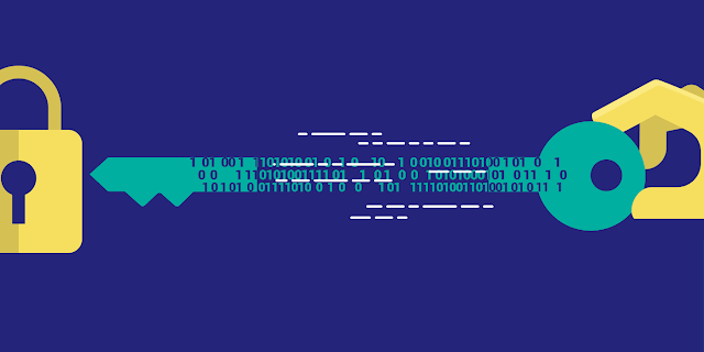 Cryptr – Shell Utility for Encrypting and Decrypting Files using OpenSSL